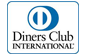 logo_diners